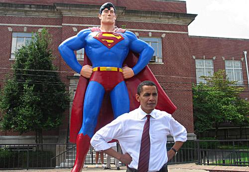 Barack_Obama_with_Superman.jpg