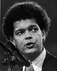 Julian Bond Resized.jpg