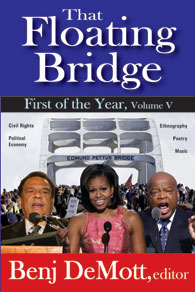 That-Floating-Bridge-FirstYear5.jpg