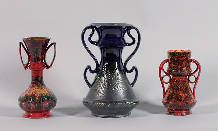 3-double-handed-vases_1895-1910 (1)