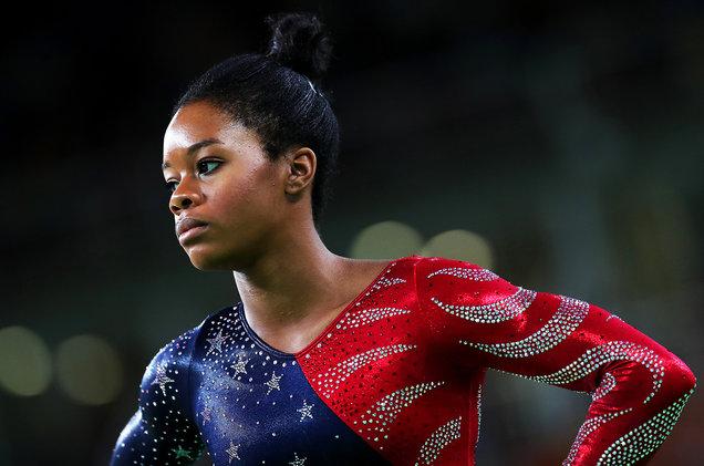 Gabby-Douglas-olympics-2016-billboard-1548