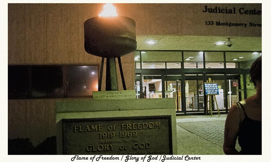 flame-of-freedom-glory-of-god
