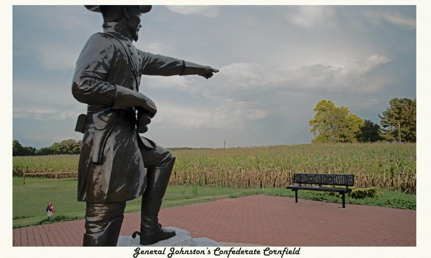 general-johnstons-cornfield