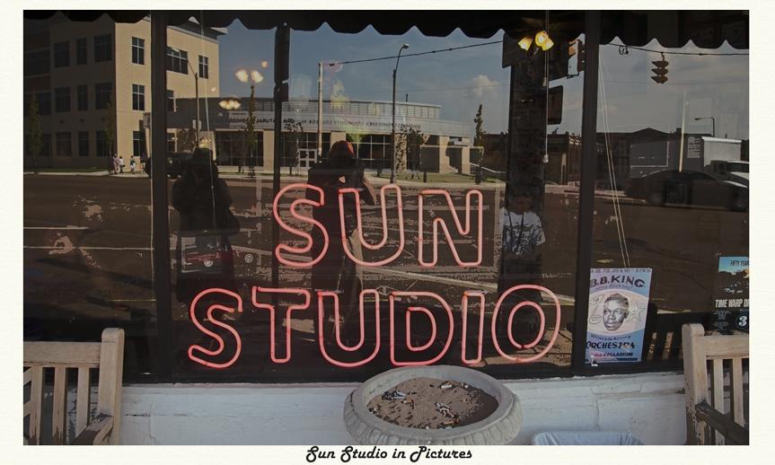 sun-studio-in-pictures