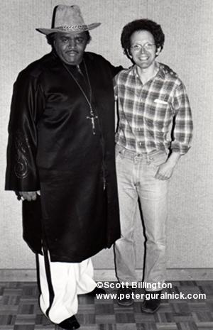 Solomon & Guralnick